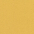 Linoleum Natural Tarkett 2.50mm Etrusco galben 036