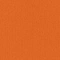 Linoleum Natural Tarkett 2.50mm Etrusco portocaliu 037
