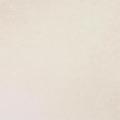 Linoleum Natural Tarkett 2.50mm Veneto alb 700