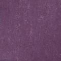 Linoleum Natural Tarkett 2.50mm Veneto begonia 742