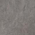 Linoleum Natural Tarkett 2.50mm Veneto cenusa 704