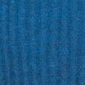 Mocheta Tarkett rola 4M Ekonomik plus albastru