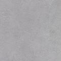 Tapet PVC eterogen TARKETT AQUARELLE HFS gri piatra deschis 043
