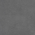 Tapet PVC eterogen TARKETT AQUARELLE HFS piatra gri medium 044