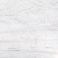Marmura Palisandro Polisata 60 x 60 x 2 cm Produs Comanda Speciala