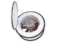 Ventilator 095-001-0160 /HL960