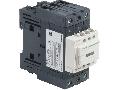 TeSys D contactor - 3P(3 NO) - AC-3 -