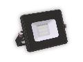 LUMAX -corp de iluminat Proiector LFL101N Plati