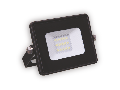 LUMAX -corp de iluminat Proiector LFL102 Plati