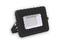 LUMAX -corp de iluminat Proiector LFL104 Plati
