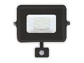 LUMAX -corp de iluminat Proiector LFL104S Plati