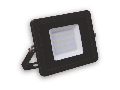 LUMAX -corp de iluminat Proiector LFL105 Plati