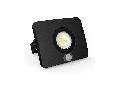 LUMAX -corp de iluminat Proiector Surfi LFL421BS