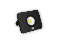 LUMAX -corp de iluminat Proiector Surfi LFL430BS