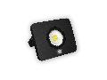 LUMAX -corp de iluminat Proiector Surfi LFL431BS