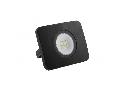 LUMAX -corp de iluminat Proiector Surfi LFL450B