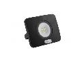 LUMAX -corp de iluminat Proiector Surfi LFL450BS