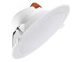 LUMAX -corp de iluminat Rondo II Lampa Downlight LOR2503