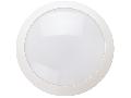 LUMAX -corp de iluminat VERA II Lampa LO1561 aparenta