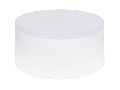 LUMAX -corp de iluminat Ambid I Lampa LO1521 aparenta