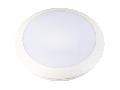 LUMAX -corp de iluminat Vera II Lampa LO1661DS aparenta