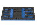 Modul SOS pentru 964/9DSOS 188mm, 364mm, 30mm, 49g