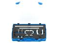 Extractor ramificat pentru scripeti 171mm, 32mm, 80 - 150mm, 40 - 120mm, 2340g