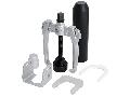 Setul complet Campagnolo Power si Ultra Torque de asemenea si pentru Fulcrum Ultra Torque 820g