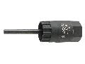 Cap pentru inlucuire pinioane cu ghidaj cu bolt 69,1mm, 37,5mm, 2,3mm, 23,40mm, 21,25mm, 24mm, 85g