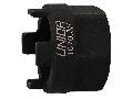 Cap pentru inlucuire pinioane Suntour 23mm, 6,8mm, 5,4mm, 23,9mm, 19,9mm, 24mm, 42g