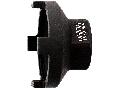 Cap pentru inlucuire pinioane pentru BMX 25,4mm, 7,8mm, 5,0mm, 40,9mm, 35mm, 24mm, 84g