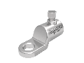 MSLL95 Al\\/Cu 16-95mm 12kV 1x Surub aluminiu SB Papuc medie tensiune M12