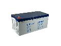 Acumulator fotovoltaic DEEP CYCLE BATTERY AGM 250Ah 12V