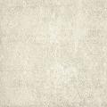 Caramida aparenta (klinker) Scandiano Beige