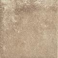 Caramida aparenta (klinker) Scandiano Ochra