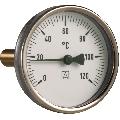 Termometru BiTh 160 ST 120 C 100 mm