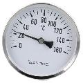 Termometru BiTh 100 ST 160 C 68 mm