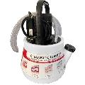 Pompa curatare chimica Cleanex C15 Rotax