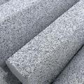 Bordura Granit Bianco Sardo 10 x 15 x 50 cm (debitata + Bizot 1L)
