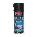 Soudal Adhesive Remover | Spray curatator adezivi Soudal (400 ml)