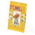 Soudal Swipex XXL | servetele curatare (20 buc/pachet)