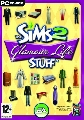 Electronic Arts - The Sims 2: Glamour Life (PC)