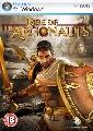 Codemasters - Rise of The Argonauts (PC)