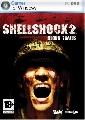 Eidos Interactive - Shellshock 2: Blood Trails (PC)