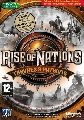 MicroSoft Game Studios - Rise of Nations: Thrones and Patriots (PC)