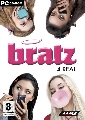 THQ - Bratz: 4 Real (PC)