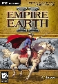 Vivendi Universal Games - Empire Earth II (PC)