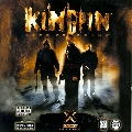 Interplay Entertainment - Kingpin: Life of Crime (PC)