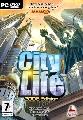 Paradox Interactive - City Life 2008 Edition (PC)