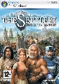 Ubisoft - The Settlers VI: Rise of An Empire (PC)